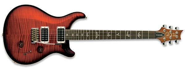 PRS 2011 Custom 24