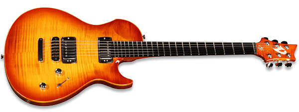 Vigier GV Wood