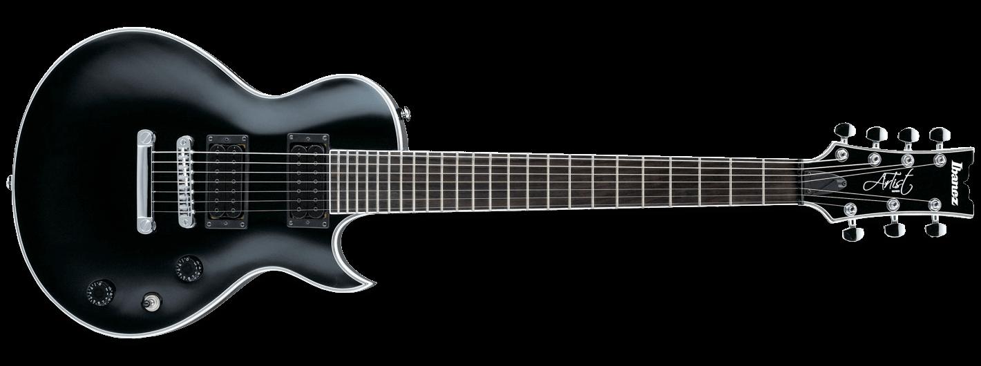 Ibanez ARZ307 Black