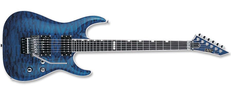 ESP Horizon FR II
