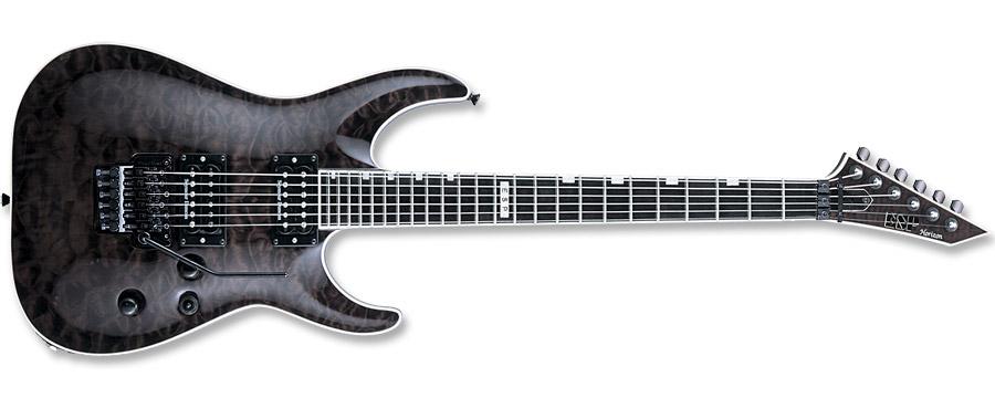 ESP Horizon FR-II