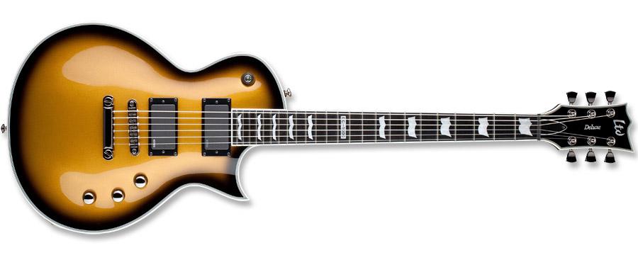 esp ltd ec 1000 guitar planet. Black Bedroom Furniture Sets. Home Design Ideas