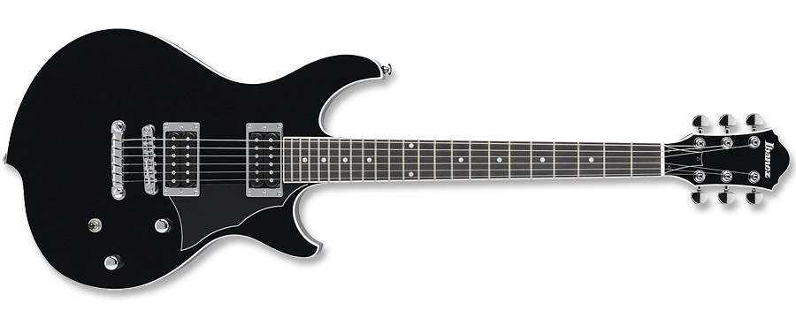 Ibanez Darkstone DN300 Black
