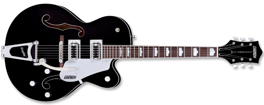 Gretsch G5420T Electromatic Black