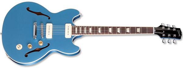 Gibson Midtown Standard P-90