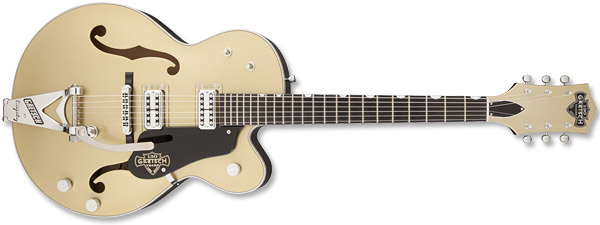 Gretsch G6118T 130th Anniversary