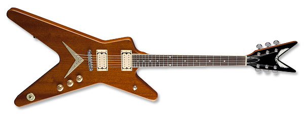 Dean ML Chicago Standard