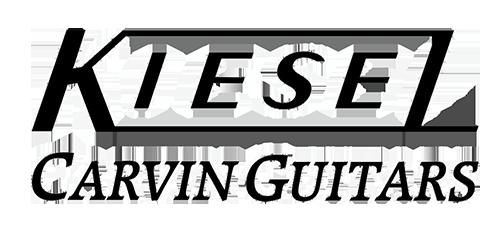 logo Kiesel Carvin
