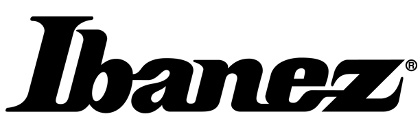 logo Ibanez