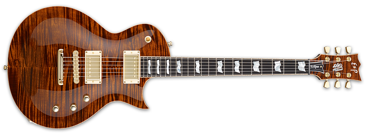ESP Eclipse 40th Anniversary