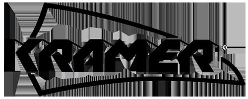 logo Kramer guitars