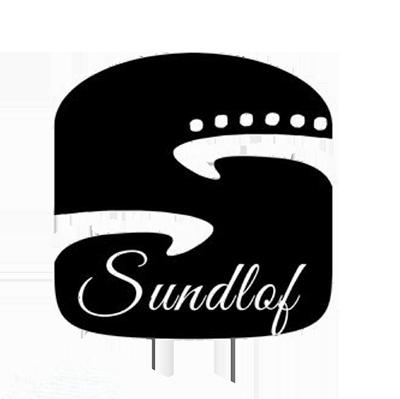 logo Sundlof Guitars