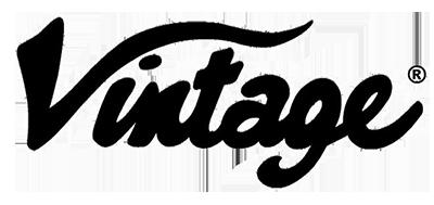 logo Vintage Guitars