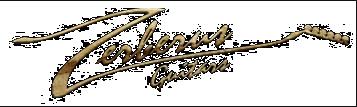logo Zerberus Guitars