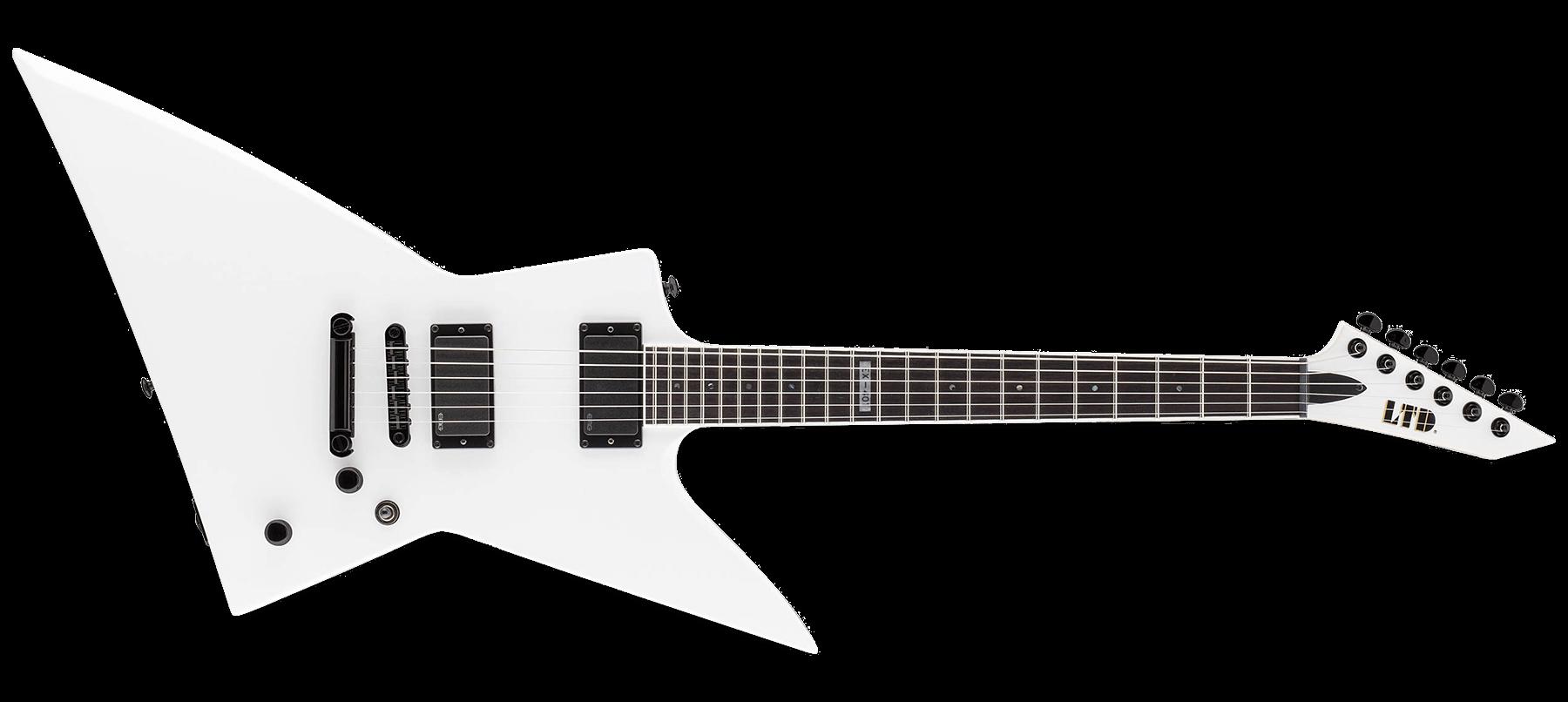 ESP LTD EX-401 SW