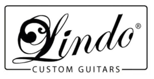 logo Lindo Guitars