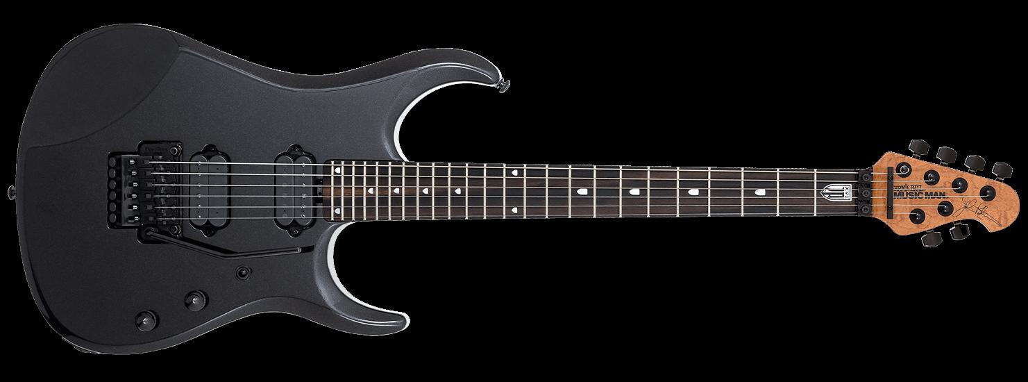 Ernie Ball Music Man John Petrucci JP16