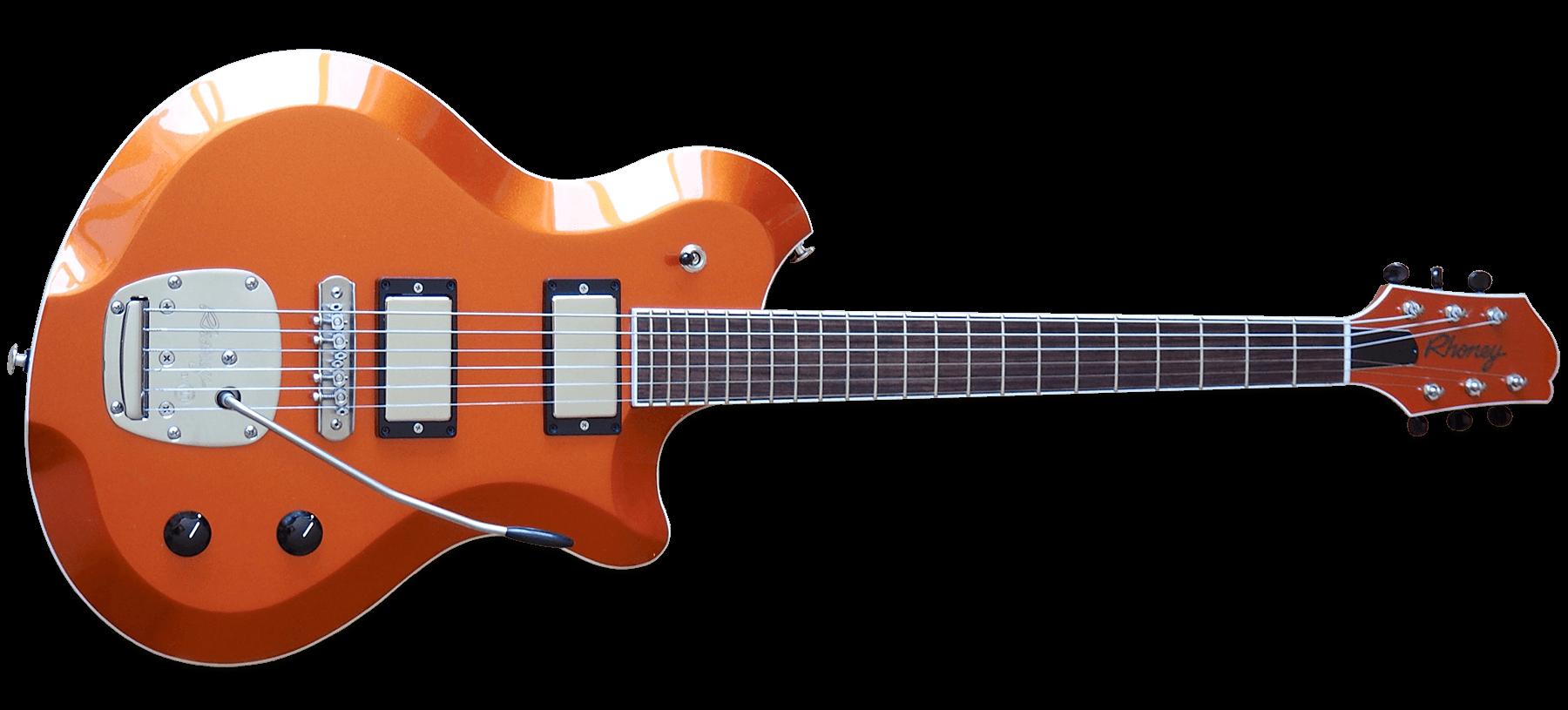rhoney oceana duo tone u2013 guitar planet