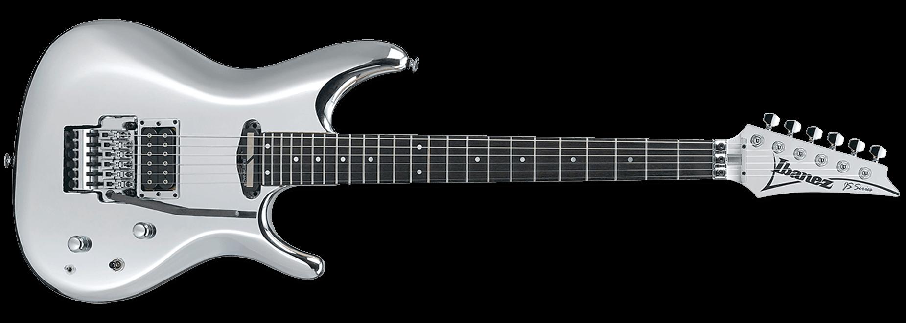 Ibanez Joe Satriani JS1CR30